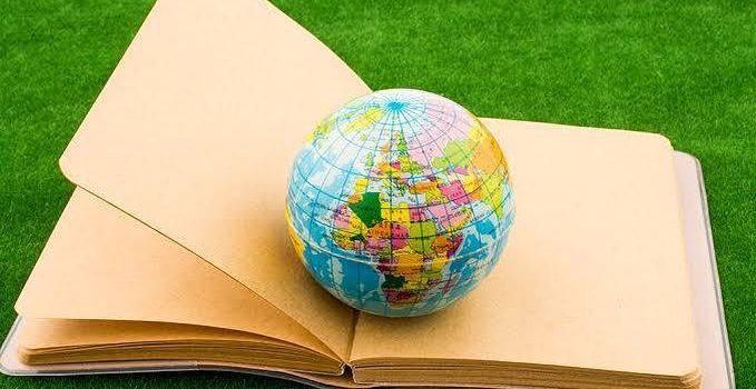 Datas Comemorativas: Dia da Educação