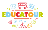 Educatour | Turismo Educacional